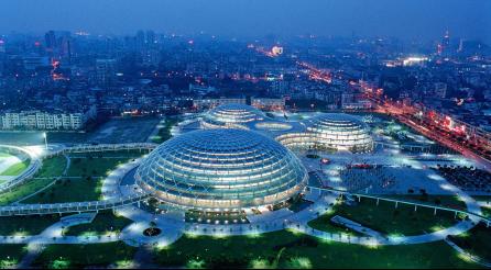 时代中国5.26群星演唱会 | 既给你好听,也让你好看