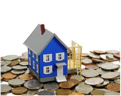 买房贷款开收入证明常见6大误区!别再错下去了!