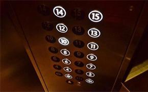 买房选楼层可从这八点考虑 买房坐等升值了!