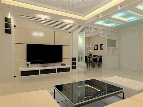 1分钟搞懂家具怎么选,看完再买不后悔!