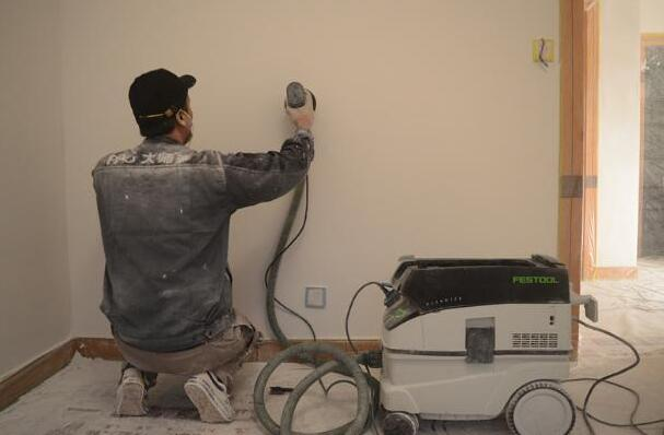家庭装修环保有几个细节不能忽略呢?