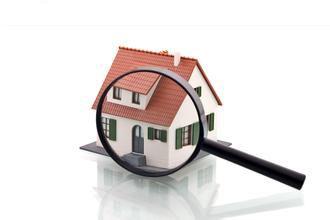 夏至已至,如何选择一套通透的房子?