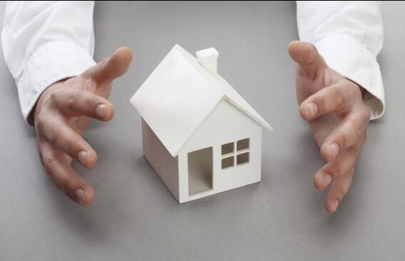 当心!五类房子不能办房产证 买了可能就是你的麻烦