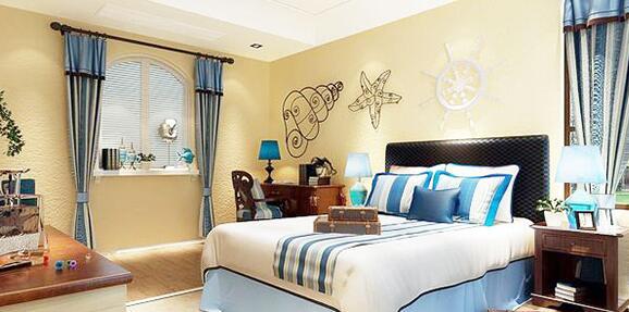 揭秘你为啥总失眠 你的卧室这几点设计错了!