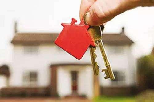 买房要谨慎 这些地段的房子不能买