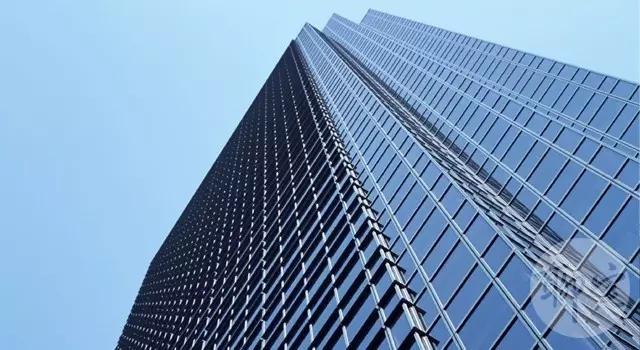 在人人追捧的公寓时代,这7类公寓要谨慎购买!