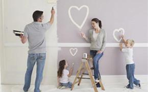 史上最详细的房屋装修流程,看懂了再装!