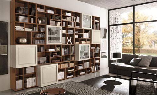 如何有效利用房子的空间?