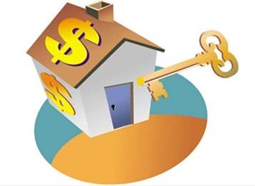 个人房贷量跌价升 房贷收紧会否误伤刚需?