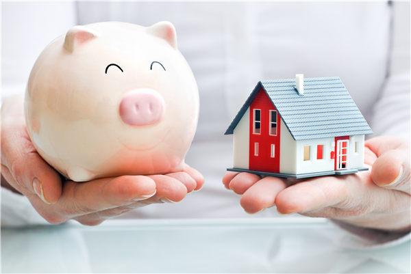 贷款没还清的房子别轻易买,漏做这几件事可能就钱房两空