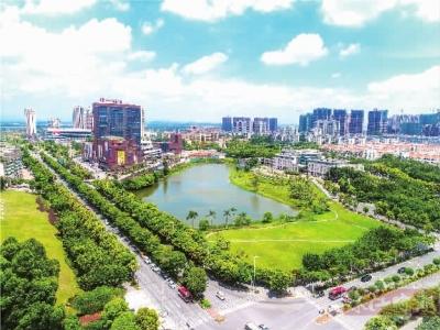 广西玉林成均镇经济总量_广西玉林图片