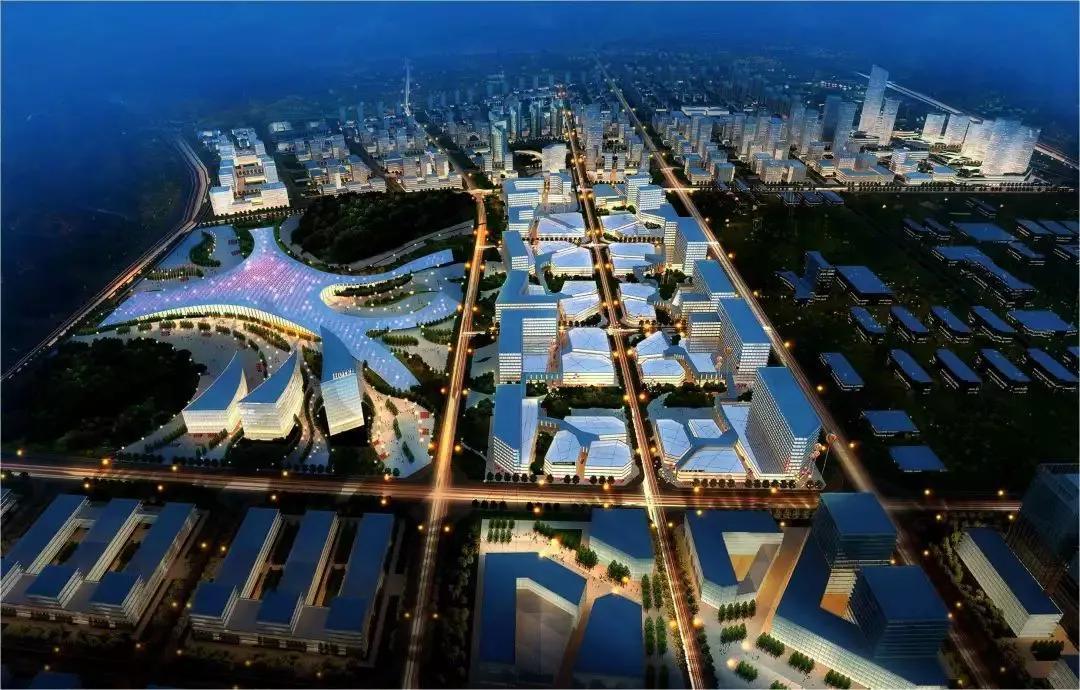 """世界银行指出 全球60%的经济都集中在湾区 随着17年粤港澳大湾区国家级战略出台 沿海经济带将打造成湾区的核心经济区 这将成为冲刺世界第一大湾区的战略关键   近日,广东省发布红头文件 《广东省沿海经济带综合发展规划(2017-2030年)》 正式提出了东莞将成为广东省地区性中心 构筑珠三角世界级湾区城市群 东!莞!威!武!   从整体布局上看,珠三角湾区是重中之重。为对接国家""""两横三纵""""城镇化布局,推进形成""""一轴、多中心、集群式""""城镇空间结构,《规划》将"""