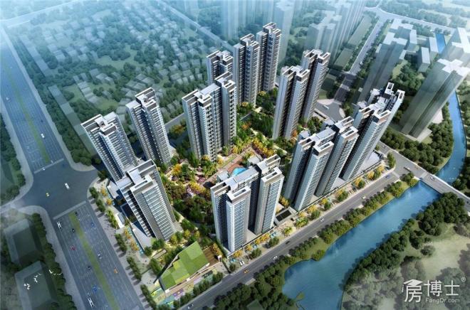 阳光城·丽景湾怎么样_阳光城·丽景湾评价-广州房天下