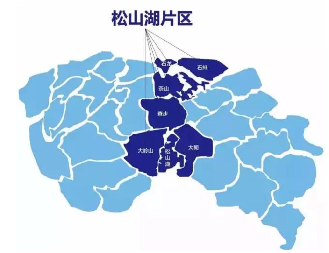 地图 设计 矢量 矢量图 素材 1362_1048