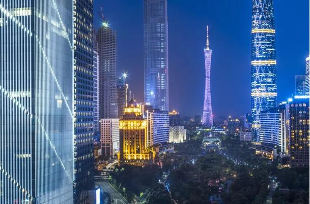 2019总部经济_北京总部经济将创新 绿色等基因深植2019京交会